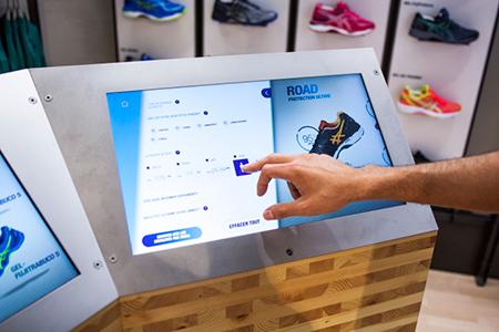 BIGPRINTS_ASICS-nuevo-concepto-retail-experiencia-de-compra