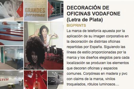 BIGPRINTS_Aplicacion-imagen-de-marca-decoracion-oficinas-Vodafone