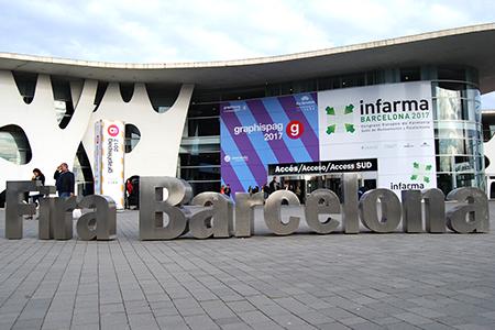 BIGPRINTS_Ceremonia-entrega-Premios-Letra-2017-fira-barcelona-INSTORE-BIGPRINTS