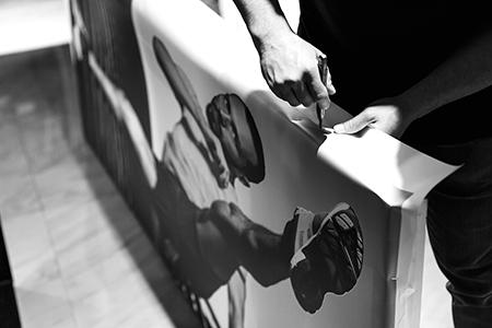 BIGPRINTS_Decoracion-boutiques-Emporio-Armani-acabados-alta-calidad