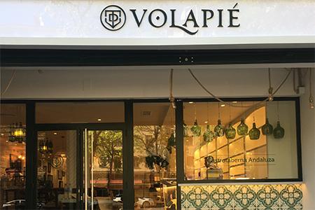 BIGPRINTS_Decoracion-integral-interior-exterior-taberna-Volapie-Madrid