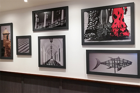BIGPRINTS_Decoracion-interior-impresion-grafica-taberna-Volapie-Madrid