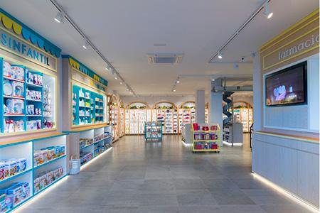 BIGPRINTS_Diseno-interior-para-distribucion-de-espacios-de-farmacia-valencia