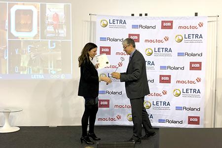 BIGPRINTS_Entrega-de-los-Premios-Letra-oro-BIGPRINTS-2017