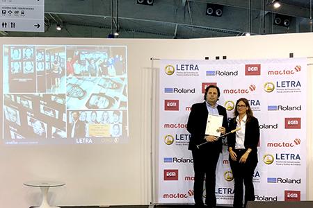 BIGPRINTS_Entrega-de-los-Premios-Letra-oro-INSTORE-2017