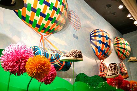 BIGPRINTS_Escaparate-verano-accesorios-bolsos-zapatos