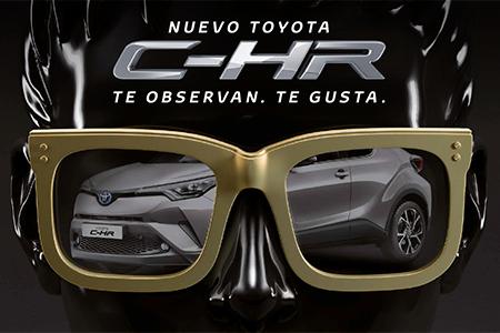 BIGPRINTS_Escaparates-Madrid-corporeo-troquelado-Toyota