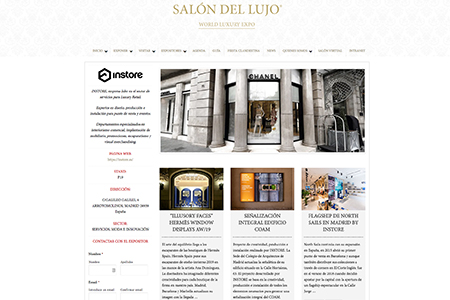 BIGPRINTS_INSTORE-Salon-del-Lujo-virtual