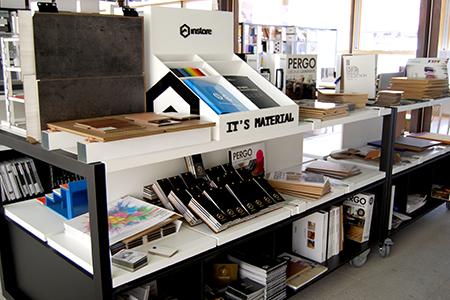 BIGPRINTS_INSTORE-empresa-expositora-en-la-Galeria-de-Materiales-del-COAM-materiales-soluciones