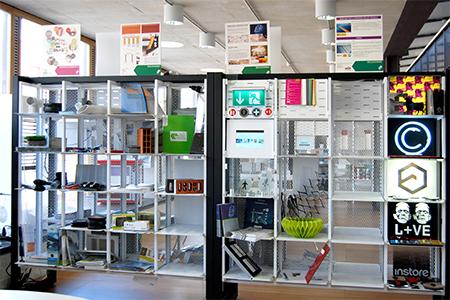 BIGPRINTS_INSTORE-empresa-expositora-en-la-Galeria-de-Materiales-semana-arquitectura-2017-COAM