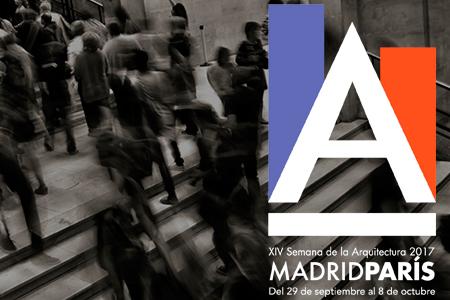 BIGPRINTS_INSTORE-empresa-expositora-en-la-Galeria-de-Materiales-semana-arquitectura-COAM
