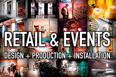 BIGPRINTS_INSTORE-participa-Tienda-del-Futuro-en-RetailForum2019-Madrid