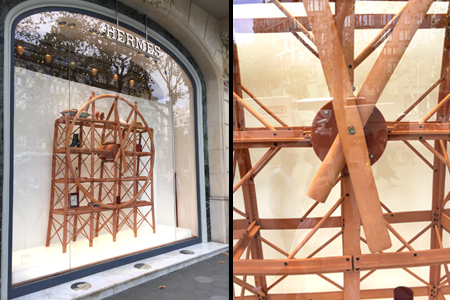 BIGPRINTS_INSTORE-realiza-la-instalacion-de-la-obra-ceramica-Hermes-Clock