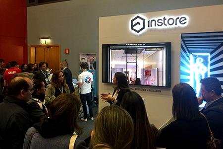 BIGPRINTS_INSTORE-retail-partners-en-La-Tienda-del-Futuro-del-Retail-Forum-2018