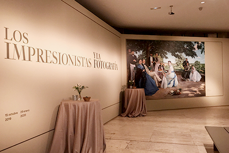 BIGPRINTS_INSTORE-segunda-mejor-empresa-produccion-grafica-premios-control-2019-museo-thyssen