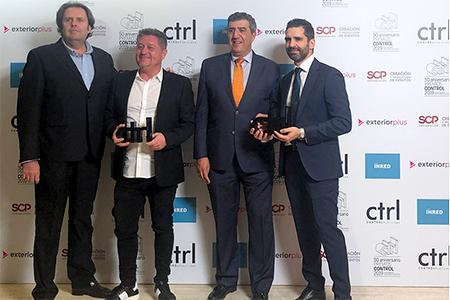 BIGPRINTS_INSTORE-segunda-mejor-empresa-produccion-grafica-premios-control-2019