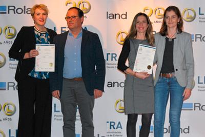 BIGPRINTS_INSTORE-y-BIGPRINTS-Premios-Letra-2018-premiados