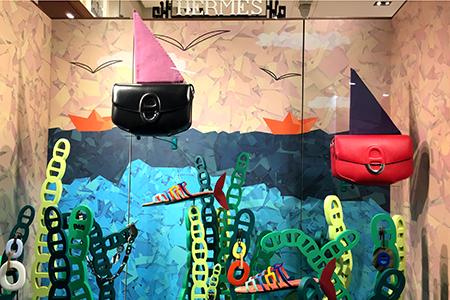 BIGPRINTS_Kiki-Van-Eijk-Tinkering-ultimo-proyecto-escaparatismo-Hermes