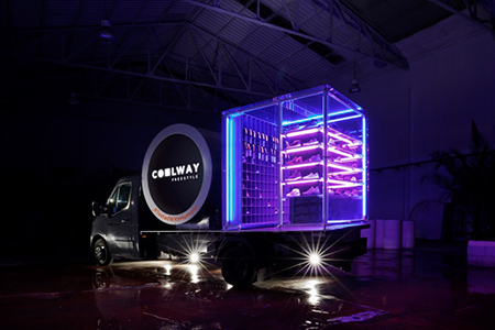BIGPRINTS_LEDS-coolway-foot-truck-custom-retail-Valencia-Spain