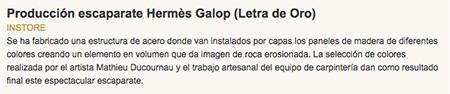 BIGPRINTS_Letra-de-Oro-por-Hermes-Galop