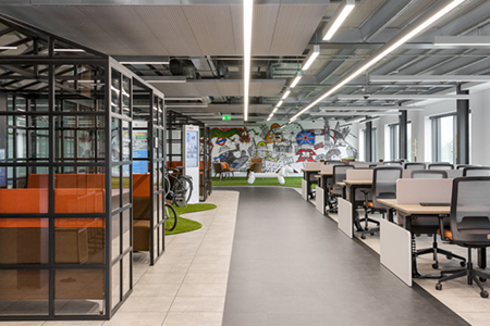 BIGPRINTS_London-Connectory-oficinas-de-Bosch-diseno-interior