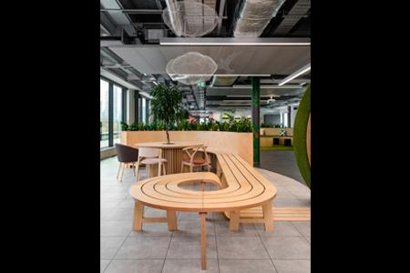 BIGPRINTS_London-Connectory-oficinas-de-Bosch-mobiliario-en-madera-a-medida