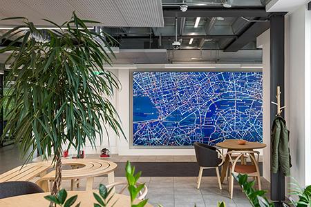 BIGPRINTS_London-Connectory-oficinas-de-Bosch-mobiliario-en-madera-personalizado