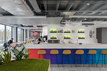 BIGPRINTS_London-Connectory-oficinas-de-Bosch-restaurante