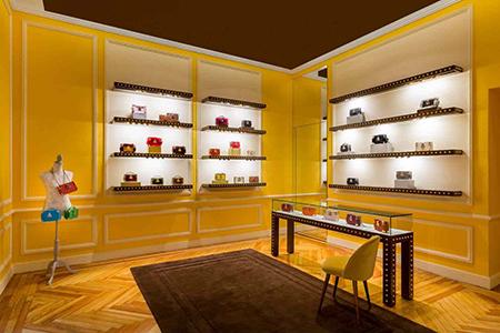 BIGPRINTS_Luis-Negri-Store-Madrid-interiorismo