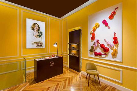 BIGPRINTS_Luis-Negri-Store-atelier-Madrid