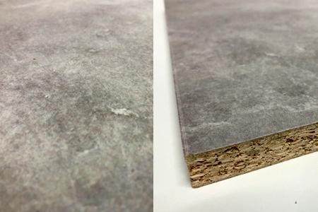 BIGPRINTS_MDFPrint-material-cemento-gris-detalle