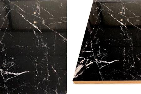 BIGPRINTS_MDFPrint-material-marmol-negro-brillo-detalle