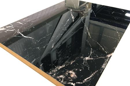 BIGPRINTS_MDFPrint-material-marmol-negro-brillo