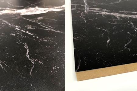 BIGPRINTS_MDFPrint-material-marmol-negro-mate-detalle
