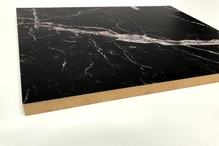 BIGPRINTS_MDFPrint-material-marmol-negro-mate