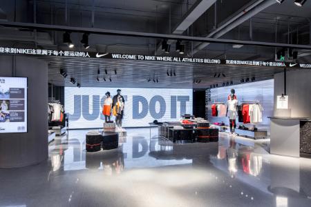 BIGPRINTS_Nike-Rise-centro-deportivo-digitalmente-avanzado