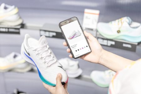 BIGPRINTS_Nike-Rise-compras-personalizadas