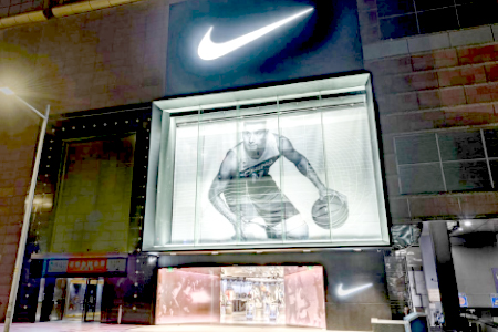 BIGPRINTS_Nike-Rise-escaparates-tienda-Guangzhou-China