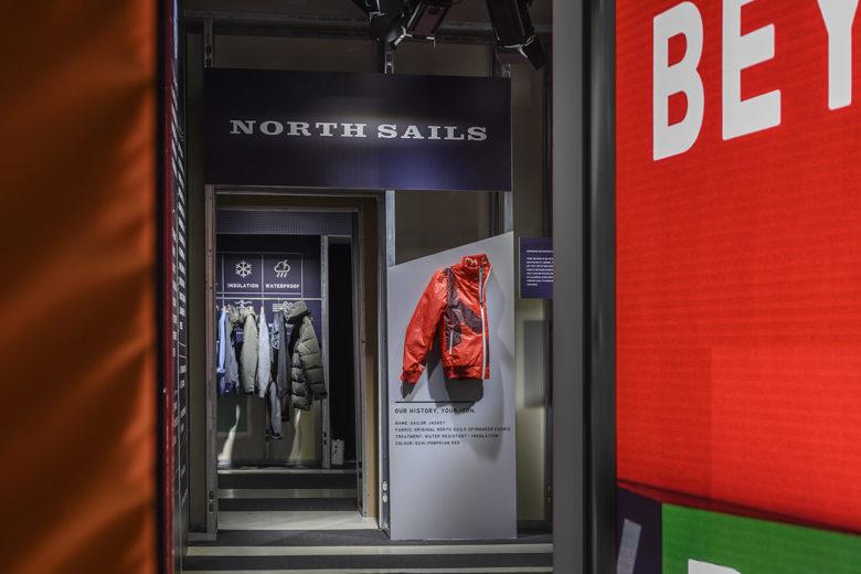 BIGPRINTS_North-Sails-en-Pitti-Uomo-95-stand-feria-moda-masculina