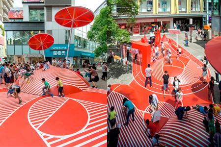 BIGPRINTS_Planeta-rojo-una-decoracion-espacios-comerciales