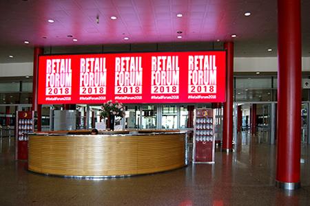 BIGPRINTS_Retail-Forum-2018