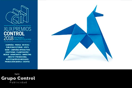 BIGPRINTS_RevistaControl-#PremiosCONTROL2018