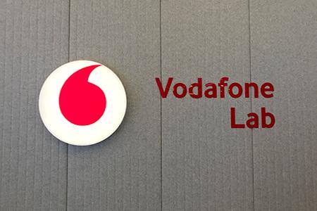BIGPRINTS_Rotulacion-en-sedes-y-tiendas-Vodafone