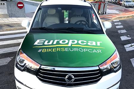 BIGPRINTS_Rotulacion-vehiculo-sorteo-Bikers-Europcarr