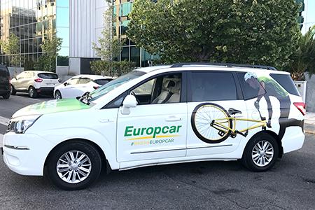 BIGPRINTS_Rotulacion-vinilo-impreso-vehiculo-sorteo-BikersEuropcar