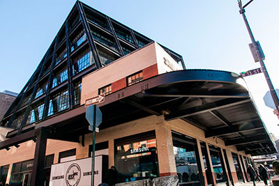 "BIGPRINTS_Samsung-lab-store-Nueva-York-street"""