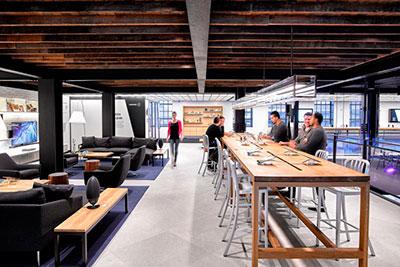 """BIGPRINTS_Samsung-lab-tienda-interactiva-Nueva-York"""""""