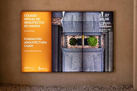 BIGPRINTS_Senalizacion-integral-edificio-COAM-cajas-de-luz-by-INSTORE