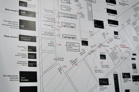BIGPRINTS_Senalizacion-integral-edificio-COAM-distribucion-espacios-plantas-by-INSTORE