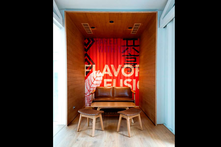BIGPRINTS_Starbucks-Taiwan-sustainable-design-contenedores-reutilizados